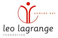 logo_CENTREEST